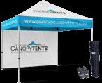 Logo Tents