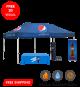 custom tent design