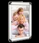 Snap Frame - A1 Size (23.4