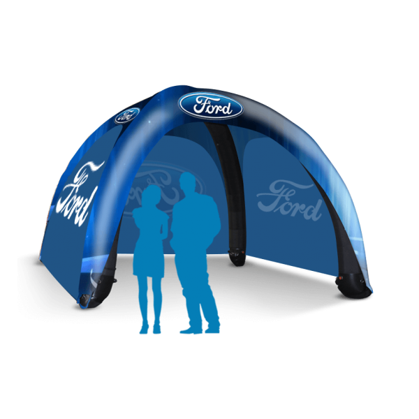 Event Inflatable Tent
