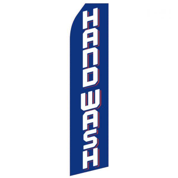 hand-wash-econo-stock-flag