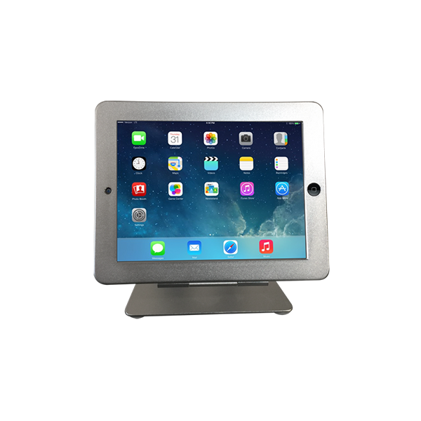 IPad Tablet Desktop Stand