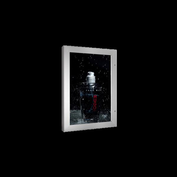 Single Sided LED Light Box 36