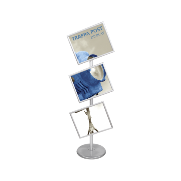 Event Sign Stand