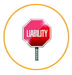 Limitation-of- Liability